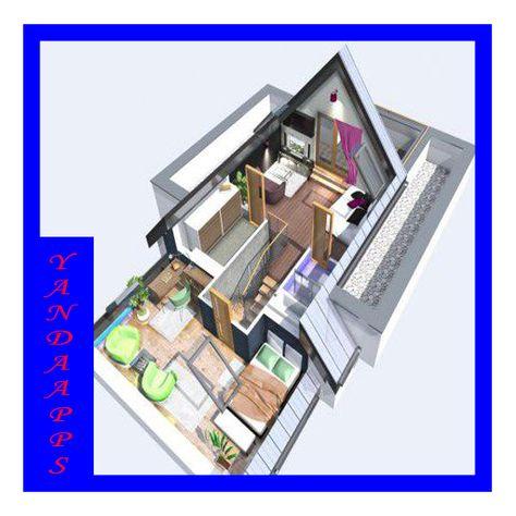 Download 3d House Plans Design Apk Https Www Apkfun Download Download 3d House Plans Design Apk Html