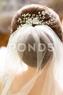 Wedding Attributes Of Brides Wedding Accessories Wedding Trifles Stock Photo 102469650 Wedding Accessories Bride Wedding