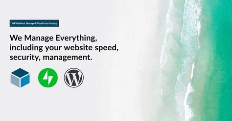 Managed WordPress Hosting for Bloggers & Web Designers | THEBIGBAZAR.The best website Online Shopping for Cool Gadgets, Quadcopter, Mobile P.Become a webmaster and earn money with the best opportunities in webusiness