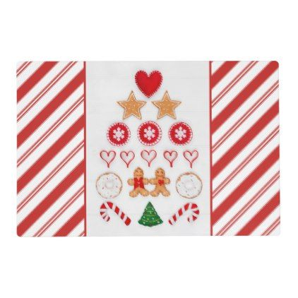 Country Christmas Placemat Xmas Christmaseve Christmas Eve Christmas Merry Xmas Family Kids Christmas Designs Christmas Placemats Christmas Table Decorations