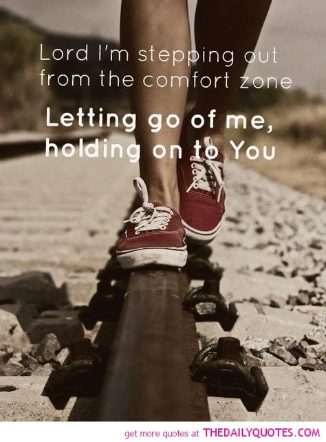 lord-god-courage-trust-quotes-pics-holding-on-life-quote-sayings-pictures-images.jpg 480×650 pixels
