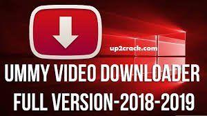 youtube downloader pro 3.7.0 full version crack serial key