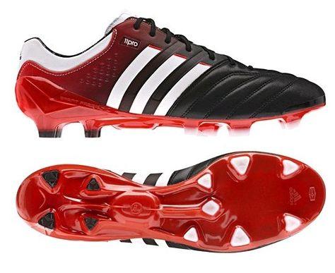 promo code 70bb6 fabcb get adidas copa tango 18.1 in popcorn md flad fodboldsko 72a8d 44779  spain  new soccer cleat arrivals 11pro 2 adidas adipure iv trx fg black black gold  ...