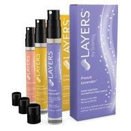 New Layers By Scentsy Hand Sanitizer Www Annapayne Sce