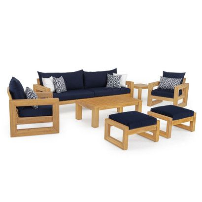 Rst Brand Patio Furniture Reviews