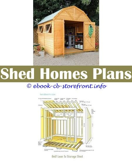 7 Graceful Clever Ideas Shed Plans And Cost Shed Building Supplies Uk Shed Building New York 6 X 12 Garden Shed Plans Diy 2 Story Shed Plans