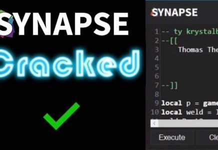 Roblox Bloxburg Exploits Free Synapse X Free Download Roblox Exploit No Key