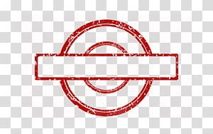 Postage Stamps Rubber Stamp Stamp Logo Transparent Background Png Clipart Transparent Background Instagram Logo Transparent Clip Art