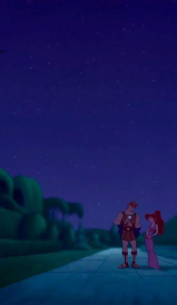Mulan Wallpaper Tumblr In 2020 Disney Wallpaper Disney Hercules Disney Aesthetic