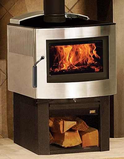 Fusion Stoves By Pacific Energy Maine Coast Stove Chimney