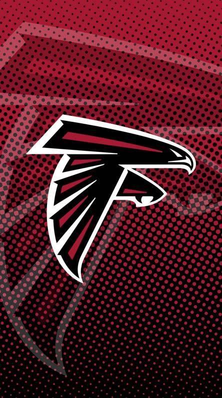 Pin By Tony Stark On Atlanta Falcons Football Atlanta Falcons Football Atlanta Falcons Logo Atlanta Falcons Wallpaper