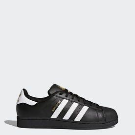 zapatillas niño negras adidas