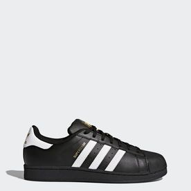 Superstar Shoes | Superstars shoes, Adidas superstar shoes ...