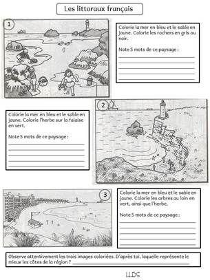 Les 75 meilleures images concernant homeschool sur Pinterest - logiciel d gratuit maison