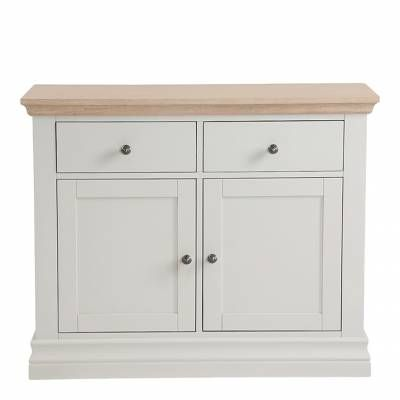 Corndell Furniture Clearance Sale Up To 30 Off Brandalley
