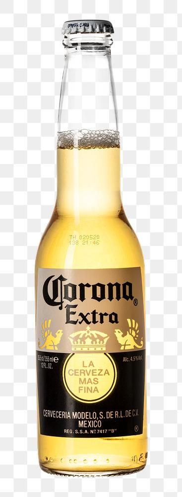Download Free Png Of Corona Extra Beer In A Glass Bottle January 29 2020 Bangkok Thailand By Jira About Png Beer Corona Beer Mexica Beer Corona Bottle