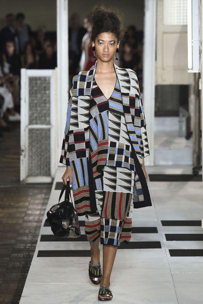 Antonio Marras Spring/Summer 2017 Ready-To-Wear Collection   British Vogue