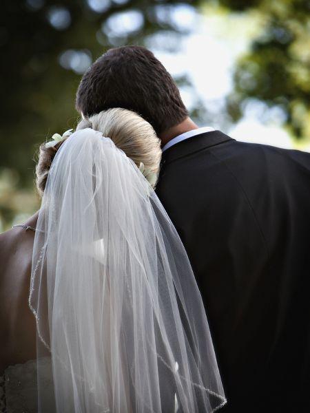 Bei Hochzeit Auf Den Ersten Blick Gibt Es Die Erste Ehekrise Mit Bea Und Tim B Alle Intouch Inhalte 5 12 Hochzeit Auf Den Ersten Blick Hochzeit Ehe