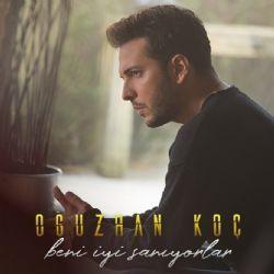 Beni Iyi Saniyorlar Turkish Pop Movie Posters Fictional Characters