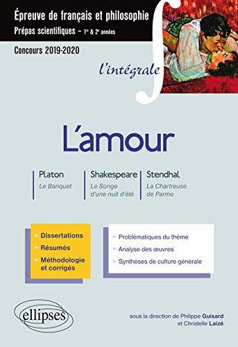 Telecharger L Amour Platon Online Library Amazon Books Membership Sites