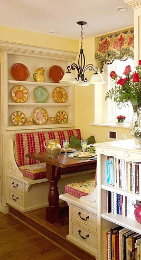 Dining Table Best Booth Table Ideas Kitchen Seating Dining Style