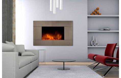 22 best Cheminée - radiateur design images on Pinterest Cosy