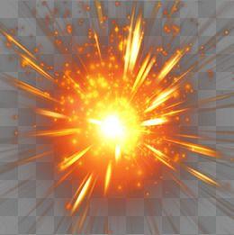 Blast Light Effect Luminescence Light High Light Free Effect Effect High Free Explosive Clipart Light Clipart Effect Clipa Light Effect Beautiful Sky Clip Art