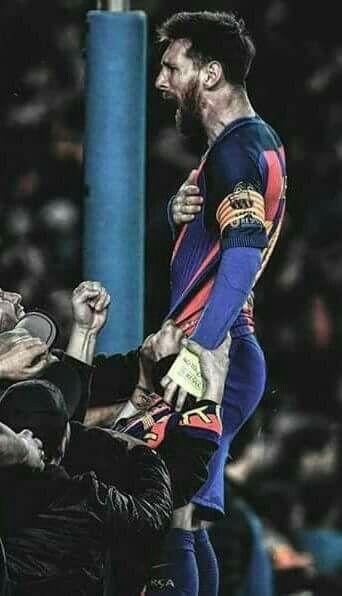 Ms de 25 ideas increbles sobre Messi historia en Pinterest  La