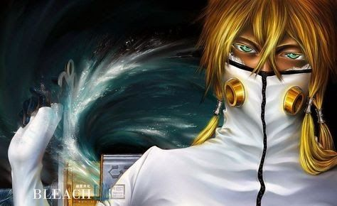 23 Anime Wallpaper Zip Are You Looking For Cool Bleach Wallpaper Hd Just Visit Our Download 152 Anime Wallpaper Example Bleach Anime Anime Wallpaper Anime Anime wallpaper pack zip