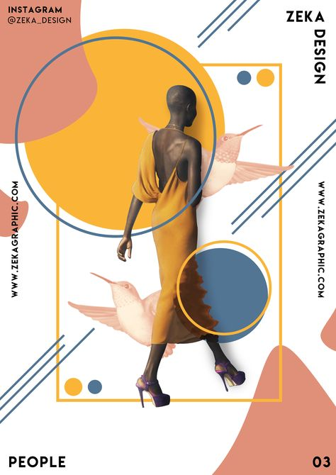 #collection #inspired #designed #minimal #people #colors #bright #design #nature #poster #zeka #the #and #in #byPeople Poster Design 03 Zeka Design Poster designed by Zeka Design in the collection Nature, minimal design and bright colors inspired on people.Poster designed by Zeka Design in the collection Nature, minimal design and bright colors inspired on people.