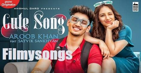 Pin On Mp3 Songs Download Free