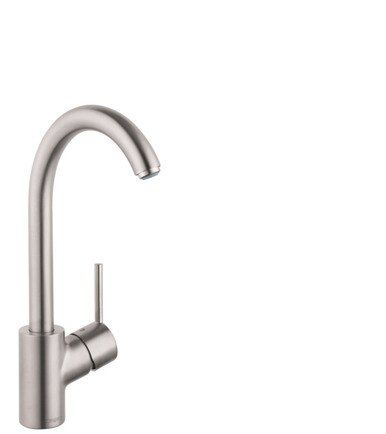 spray 1 5 gpm kitchen faucet