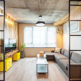 주택 인테리어 디자인 아이디어 사진 Homify 집 집 꾸미기 인테리어