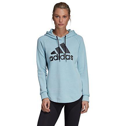adidas hoodie academy