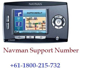 We are best Navman GPS Map Update Service provider in