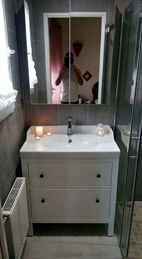 25 best Mes réalisations clientèle images on Pinterest Bathroom