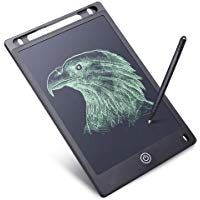 Colour Lcd Drawing Tablet You'll Love