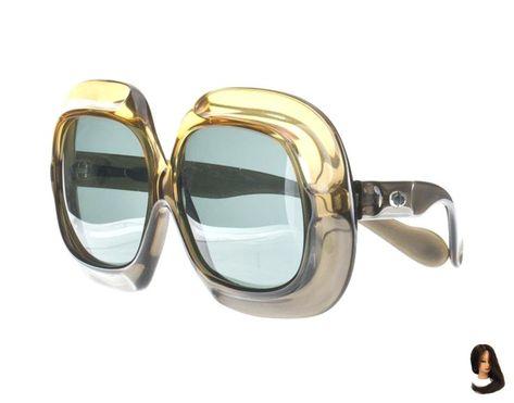 acheter lunettes ray ban pas cher