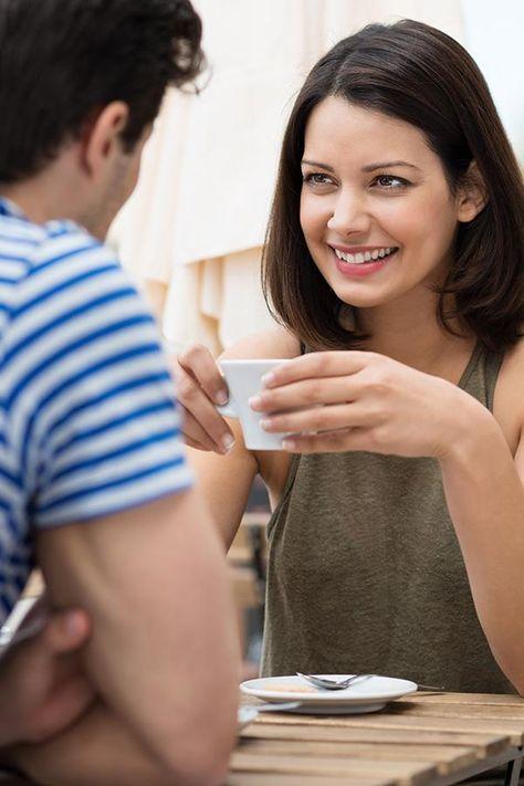 Café bagel dating