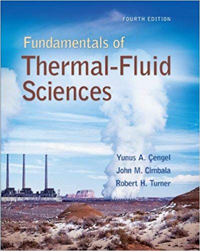 a230c2db3521966fc28cff09257b7424 - Fluid Power With Applications 7th Edition Solutions