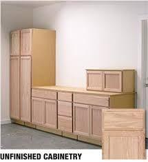 Image Result For Home Depot Unfinished Cabinets Unfinished