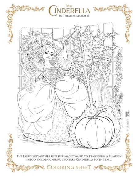 a af965aa a1e471e8 free coloring sheets free printable coloring pages