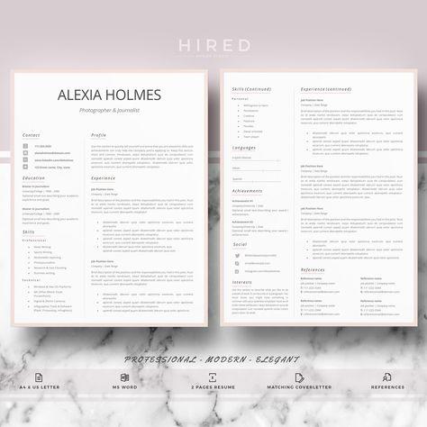 Doctor-Resume-Templatejpg (600×669) Medical Resumes Pinterest - doctor sample resumes