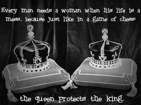 List Of Pinterest Chess Quotes Queen Truths Pictures Pinterest