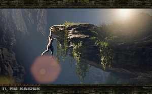 6 Fond D Ecran Du Jeu Video Shadow Of The Tomb Raider Shadowofthetombraider Tombraider Laracroft Fond Ecran Tomb Raider Image Arriere Plan
