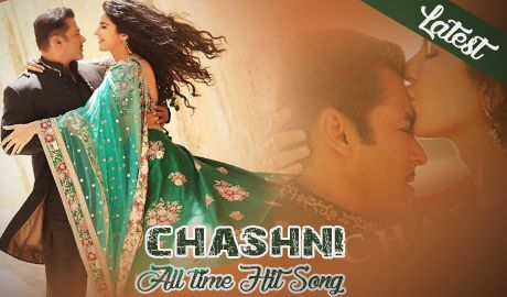 Download Latest Hindi songs
