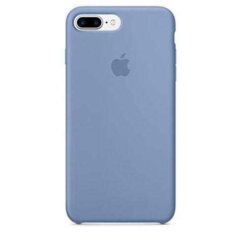 funda iphone 7 plus azul