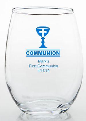 42 Communion Decorations Ideas Communion Decorations Communion Communion Party
