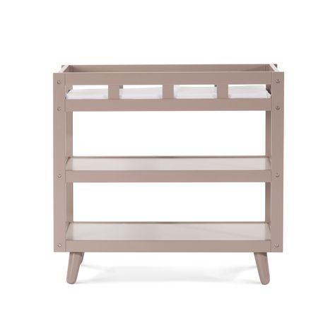 Loft Dressing Changing Table