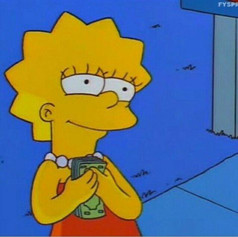 simpsons mood Image uploaded by . Find images and - simpsons The Simpsons Tumblr, Tumblr Cartoon, Lisa Simpson, Homer Simpson, Simpson Wave, Simpson Wallpaper Iphone, Cartoon Wallpaper, Cartoon Icons, Cartoon Memes